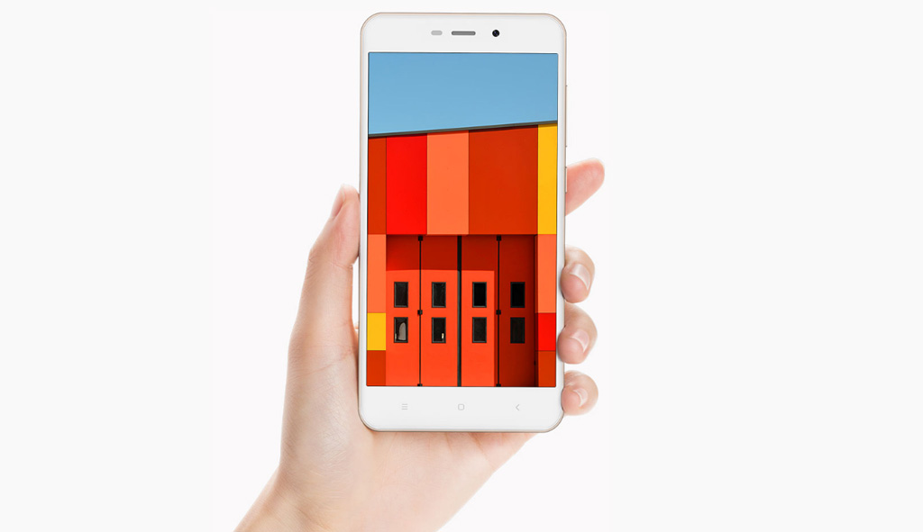 http://navprabhattimes.com/tech/xiaomi-4g-sale-23-march-1424.html