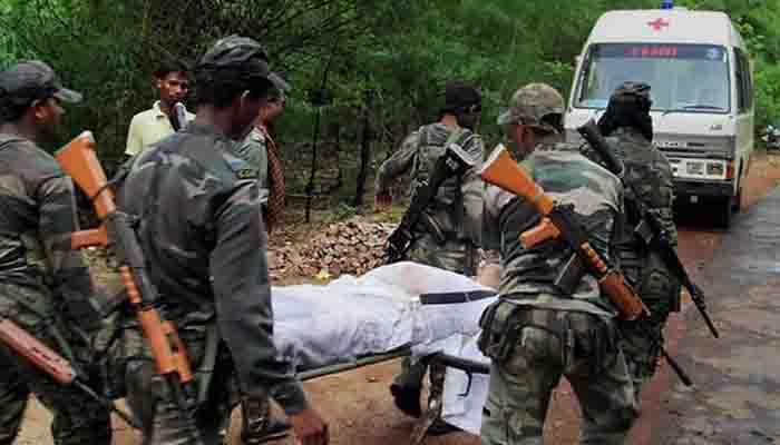 https://navprabhattimes.com/india/naxal-attack-kills-11-crpf-soldiers-1287.html